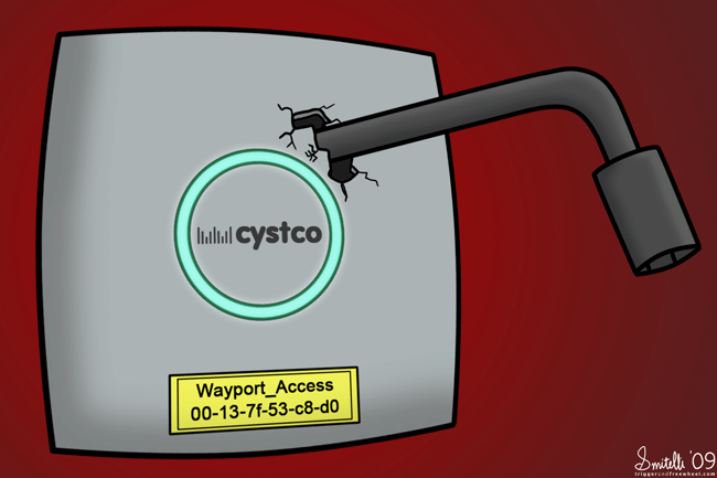 Wayport_Access