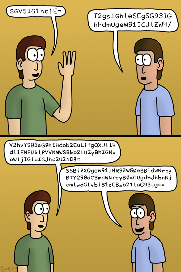 YmFzZTY0
